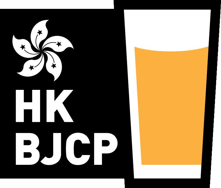 Hong Kong BJCP